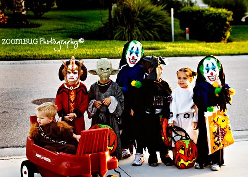 Halloween077