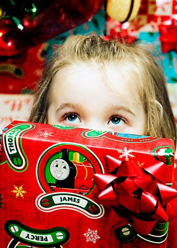 Christmas07_4