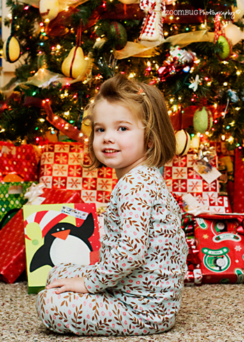 Christmaseve3_2